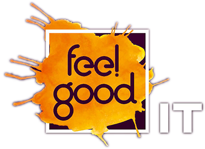 fee!good-it